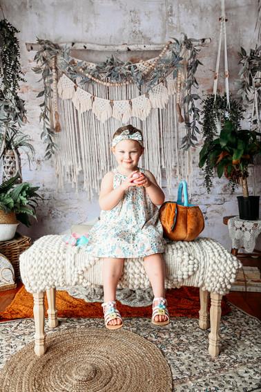 236 © 2021 Artisan Baby Portrait Design.