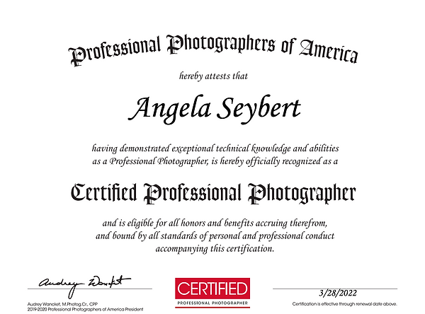 Certified_Photographer.png