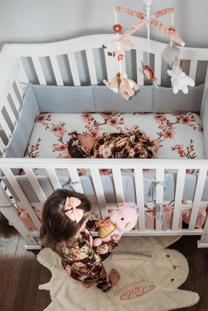 27_©_2020_Artisan_Baby_Portrait_Design_b
