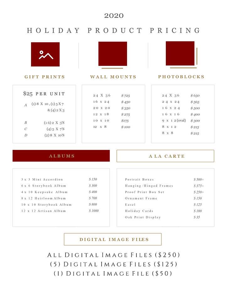 2020 Holiday Price List.jpg