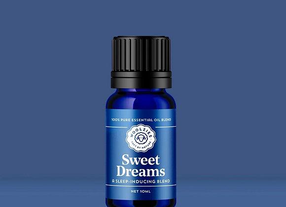 Sweet Dreams Blend 10ml
