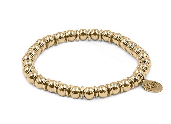 Belle Bracelet