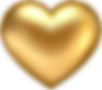 clipart-gold-heart-19.png