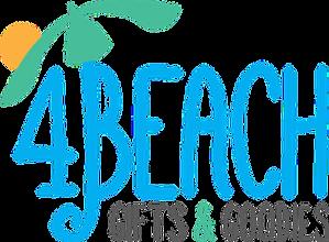 logo-final-e1572292291894.png