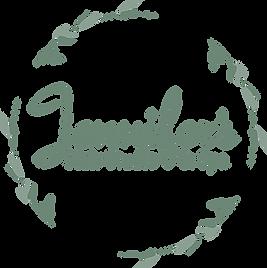 Jennifer Logo-daron.webp