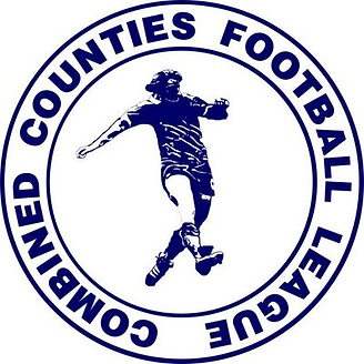 Combined_Counties_Football_League_logo1 - Copy.png