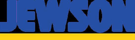 1280px-Jewson_logo.svg.png