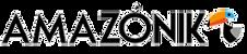 AMAZONIKO_edited.png