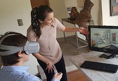 realidad virtual para inmobiliarias, realidad virtual chile, imágenes 360, render 360, fotografías panoramicas, tour virtuales, sala de venta, realidad virtual sala de ventas, presentar en vr, virtual reality chile, sala de venta inmobiliaria, ventas