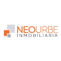 Neourbe