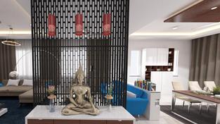 Designhaaus - INDIA
