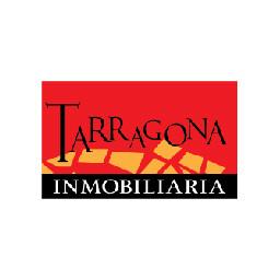Tarragona Inmobiliaria