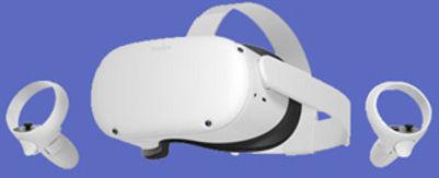 Oculus-quest-2-Sentio-vr.jpg