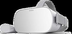 oculus-go-crop-01.png