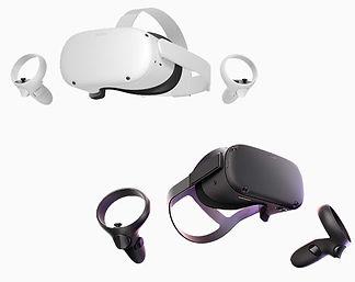 oculus-quest-2-oculus-quest-1.jpg