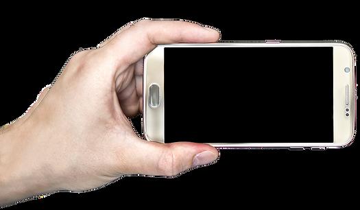 ver tour-360-celular.png