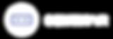 SENTIO-VR-logo-white-readme.png