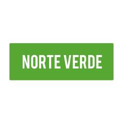 Norte Verde Inmobiliaria