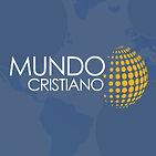 Mundo Cristiano.jpg