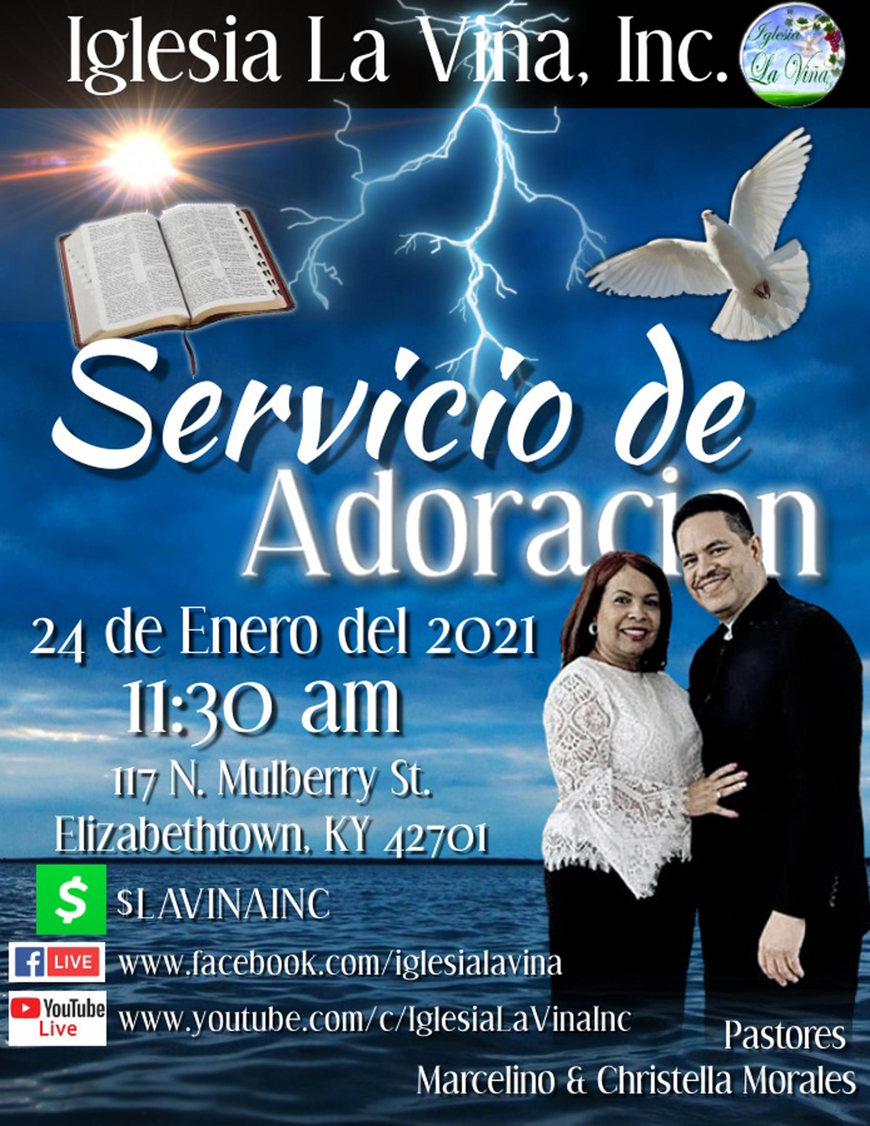 Flyer 1-24-2021