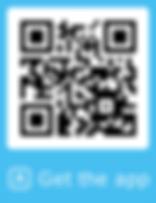 Radio_Luz_KY_App.png