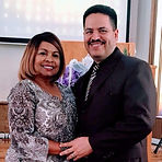 Pastores_Morales