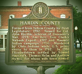 Hardin%20County_edited.jpg