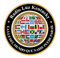 Radio Luz Kentucky New Logo.png