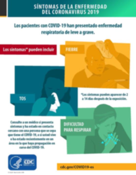 COVID19-symptoms-sp.jpg