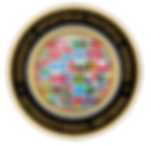 Logo_Red_web.png