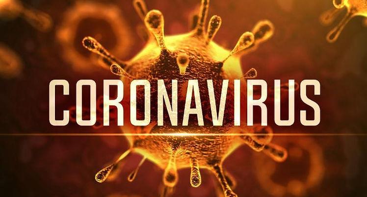 Coronavirus52.jpg