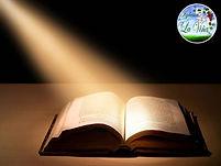 Biblie.jpg