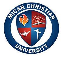 MICAR Logo.JPG