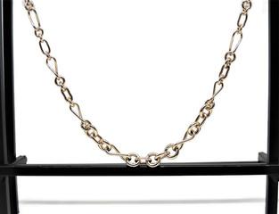 Trending in Jewelry: 2021