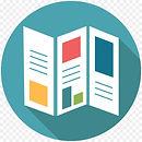 kissclipart-brochure-icon-clipart-comput