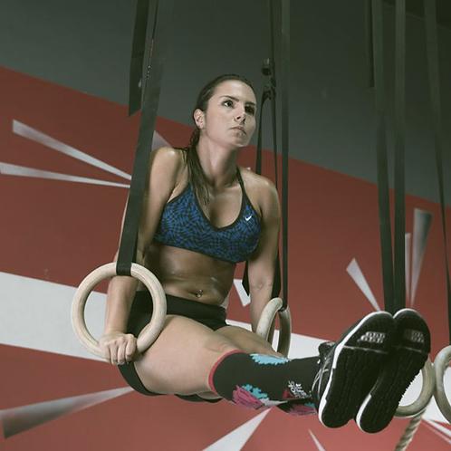 CrossFit - 3x Semanal (IVA incluído)