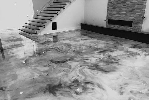 Marble-Epoxy-Floor-6_edited_edited_edite