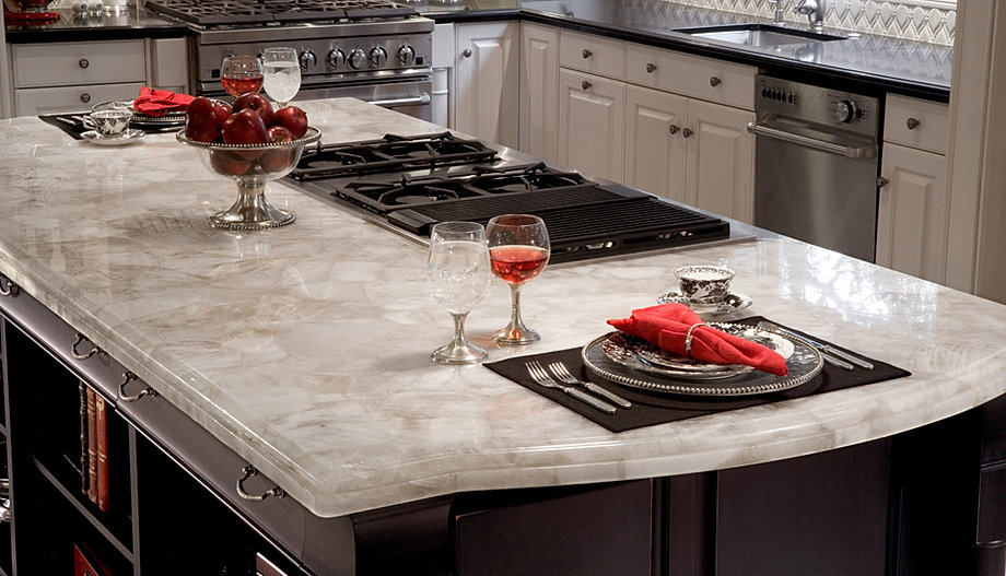 Image result for solid surface countertops
