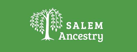 Salem Ancestry.png
