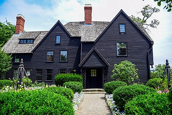 House of seven gables.jpg