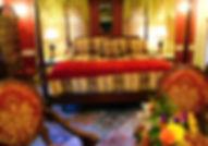 Great room close up_edited_edited.jpg