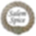 Salem Spice logo.png