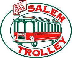 trolley_logo.jpg