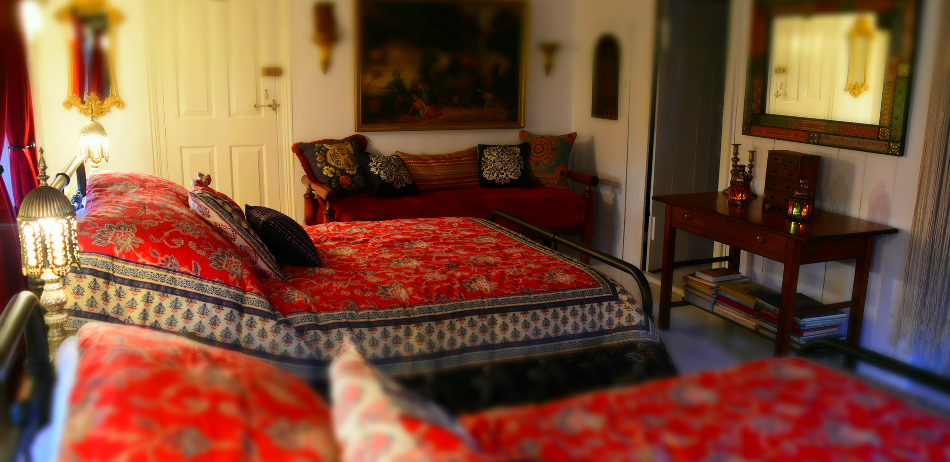 East India Room double beds.JPG
