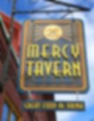 Mercy tavern logo.jpg