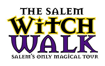 salem witch walk.png
