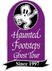 Haunted footsteps logo.jpg