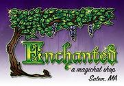Enchanted Logo .jpg
