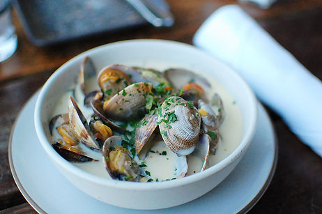 clam chowder.jpg
