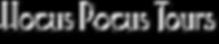 hocus-pocus-logo-ds.png